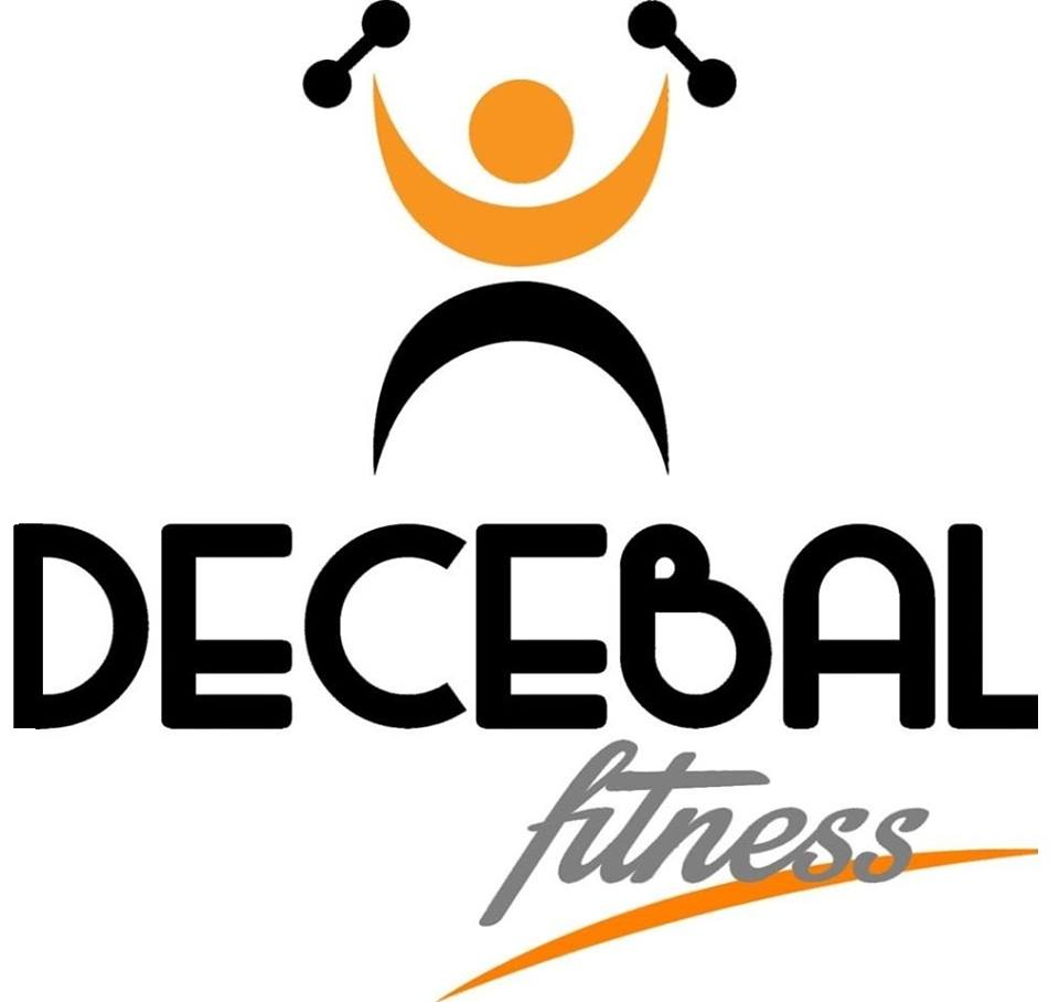Decebal Fitness