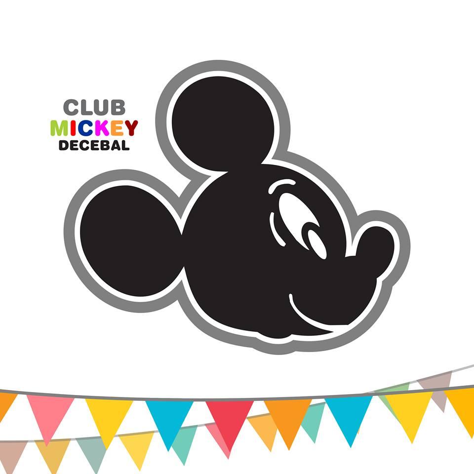Club Mickey Decebal