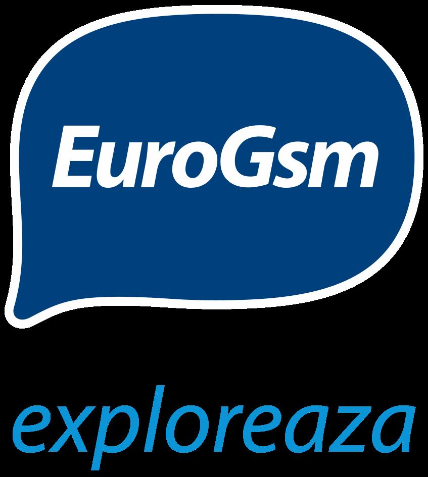 Euro GSM