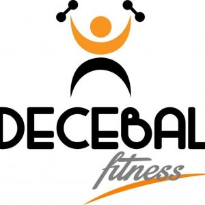 Decebal Fitness