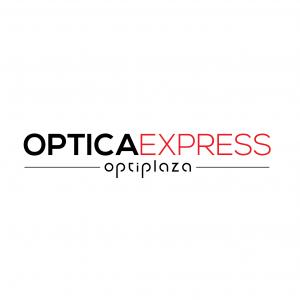 Optica Express