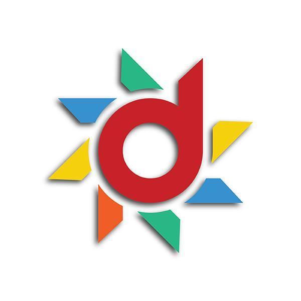 Centru Comercial Drobeta