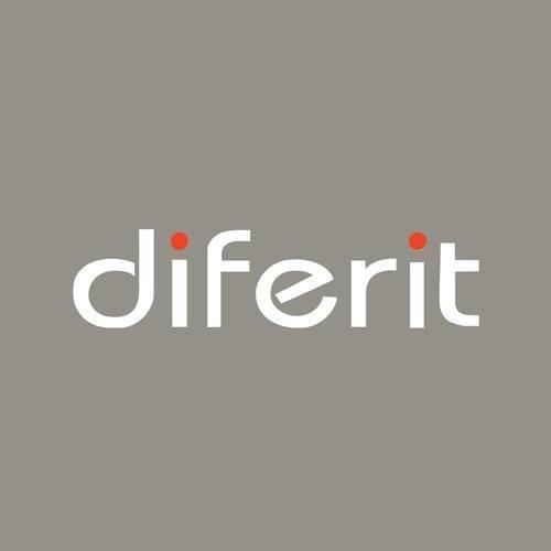 Diferit